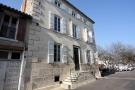 7 bed Town House for sale in Cognac, Charente, France