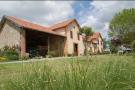 Farm House for sale in Escanecrabe...