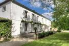 Stone House in Cognac, Charente, France for sale