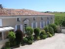 4 bed Village House for sale in Rouillac, Charente...