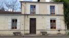 3 bed Village House in Matha, Charente-maritime...