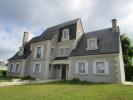 6 bed house for sale in Langeais, Indre-et-loire...