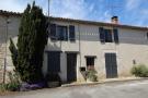 3 bed Village House for sale in Taponnat-Fleurignac...