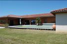 Villa for sale in Escanecrabe...
