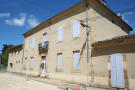 Boulogne-sur-Gesse Stone House for sale