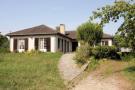Villa for sale in Boutiers-Saint-Trojan...