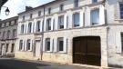 Village House in Beauvais-sur-Matha...