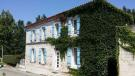 Stone House for sale in Beauville...