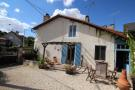 Village House for sale in Lizant, Vienne, France
