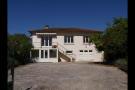 Villa in Mancioux, Haute-garonne...