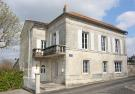Jarnac Stone House for sale