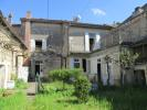 Stone House for sale in Civray, Vienne, France