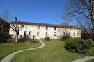 Farm House for sale in Asnieres Sur Blour...