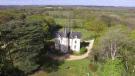 7 bedroom Maisonette for sale in Chateau-la-Valliere...