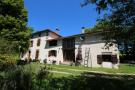 St-maurice-des-lions Stone House for sale