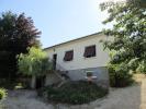 3 bedroom Villa in Ruffec, Charente, France
