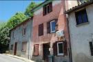 2 bed Village House for sale in Aspet, Haute-garonne...