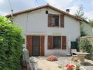Village House for sale in Sauze-Vaussais...