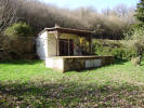 Chalet for sale in Civray, Vienne, France