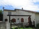 Stone House in Lezay, Deux-sevres...