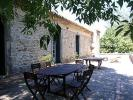 Apartment for sale in Pezenas, Herault, France