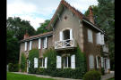 Maisonette for sale in Ciadoux, Haute-garonne...