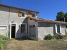 Village House in Sauze Vaussais...