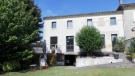Jarnac Town House for sale