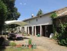 Stone House in Saint Sauvent, Vienne for sale