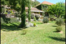 Stone House in Barbazan, Haute-garonne...