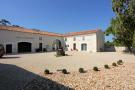 Stone House for sale in Segonzac, Charente...