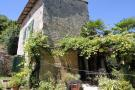 Stone House in Bayers, Charente, France for sale