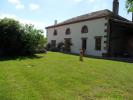Stone House in Abzac, Charente, France for sale