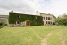 Stone House for sale in Courbillac, Charente...