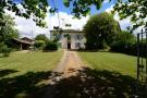 Stone House in Montaigu De Quercy...