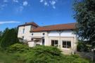 Villa in Saint-martin-l\'ars...