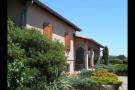 4 bedroom property for sale in Labarthe-sur-Leze...