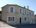 3 bed Village House for sale in Gente, Charente, France