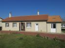 2 bed Bungalow in Sauze Vaussais...