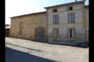 Village House for sale in Roquefort Sur Garonne...