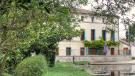 Stone House in Bourg-Charente, Charente...