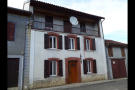 3 bedroom Village House for sale in Saint Plancard...