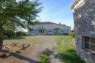 Stone House for sale in Montaigu De Quercy...