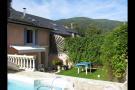 2 bed Village House for sale in Massat, Haute-garonne...