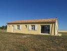 3 bed Bungalow for sale in Couhe, Deux-sevres...