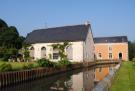 Chateau-Du-Loir Mill