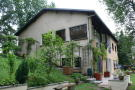 Stone House for sale in Montmaurin...
