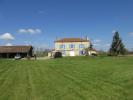 Saint Maixent L'ecole Stone House for sale