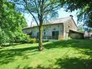 Stone House for sale in Cussac, Limousin, France