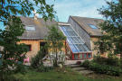 property for sale in Cerences, Basse-Normandie, France